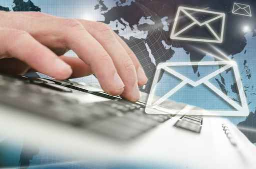 7 reasons why your business should have a professional email address