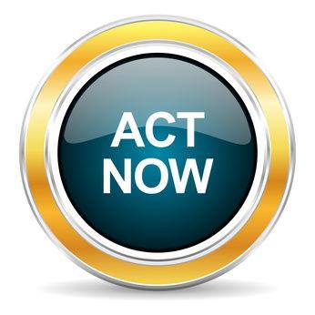 Calls-to-Action (CTA)