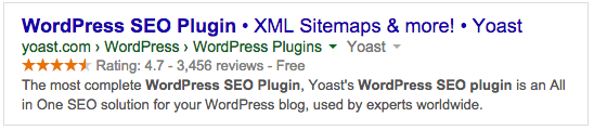 SEO 2014: Is Google Authorship No Longer Relevant?