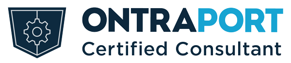 Ontraport Certified Consultant - systEmise