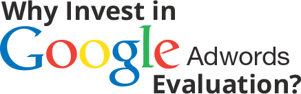 why-invest-google-eval