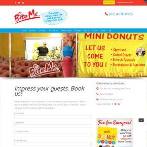 website-2-thumb