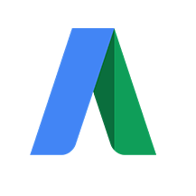 adwords-icon