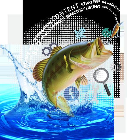 fish-trans