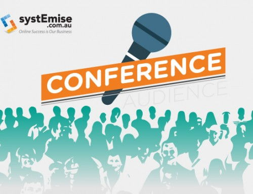 The Top 5  Tips To Engage Your Conference Audience