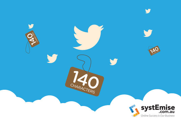 twitter deliverability