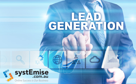 likedin app lead generation
