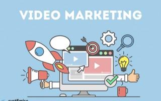 successful marketing campaign youtube