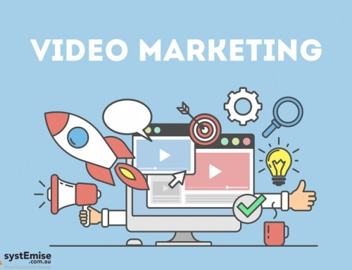9 YouTube Strategies To Run A Successful Marketing Campaign