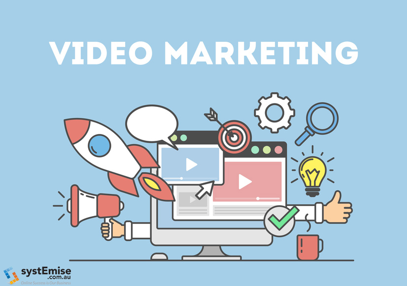 Youtube Strategies To Run A Successful Marketing Campaign